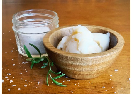 What is Tallow? Uses and Benefits