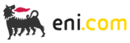 Eni.com