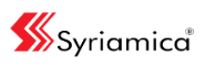 Syriamica